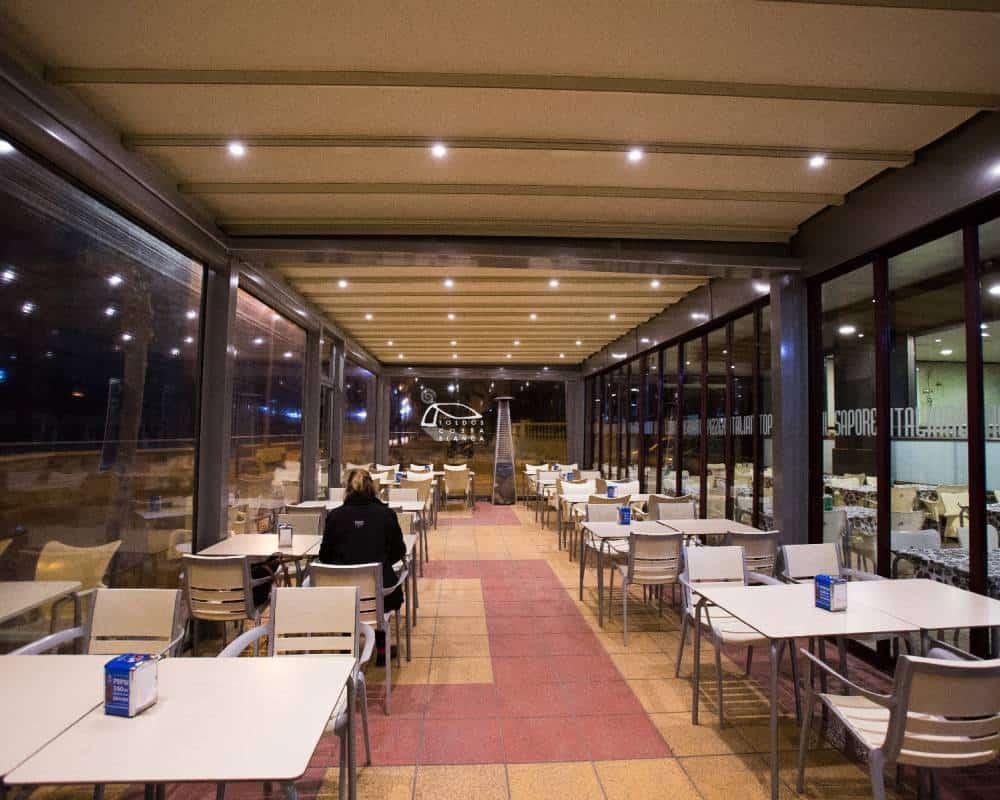 terraza-restaurante