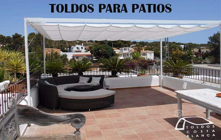 o 1bpb0skf311cc148pa9e4pt1engm - Installation Awnings and Pergolas Alicante | EXCLUSIVE Awnings Prices