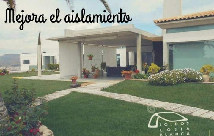 o 1btott9a23kh1jqinmk3md133o - Installation Awnings and Pergolas Alicante | EXCLUSIVE Awnings Prices