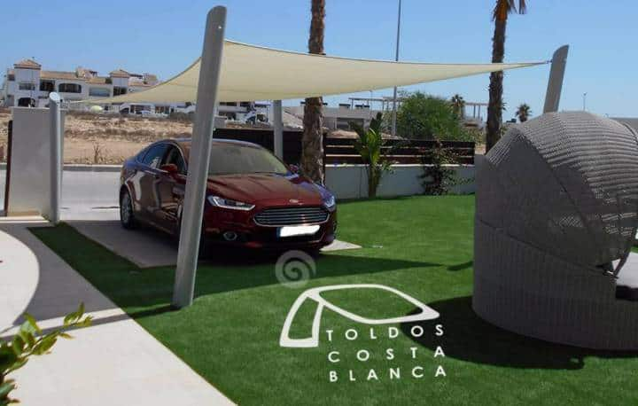 o 1ct80r5om18h3qpc1a9ctnsjv2m 720x458 1 - Installation Awnings and Pergolas Alicante | EXCLUSIVE Awnings Prices