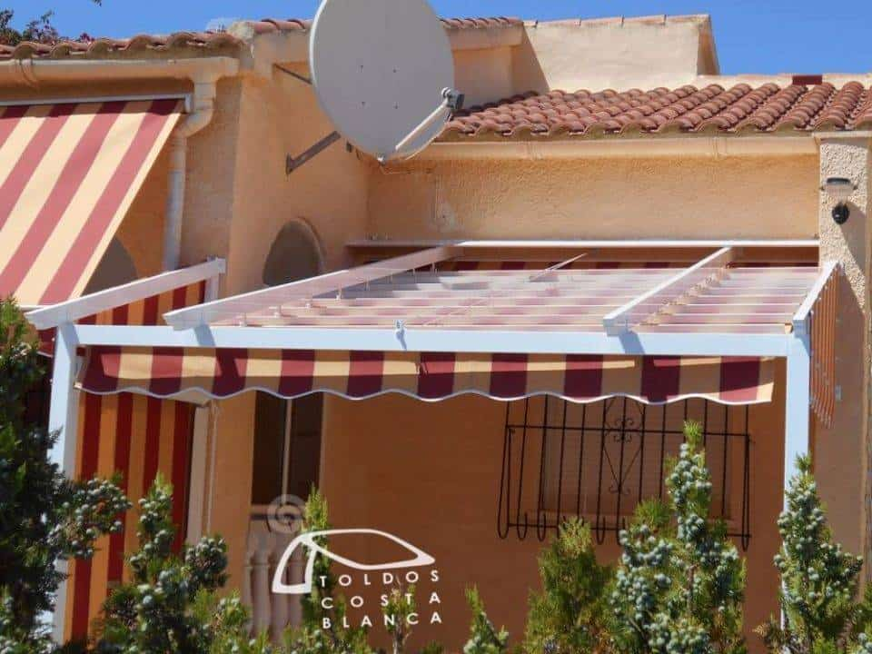 poste8 min 1 - Installation Awnings and Pergolas Alicante | EXCLUSIVE Awnings Prices